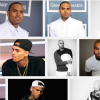 chris brown / you